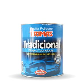 trimas-masilla-tradiciona-sinteplast-1kg