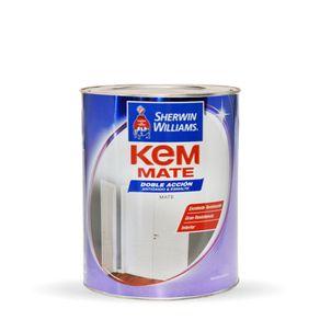 Kem_Mate-Doble-Accion-Sherwin-Williams-1-lt