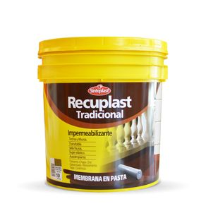 recuplast-tradicional-impermeabilizante-blanco-10lts