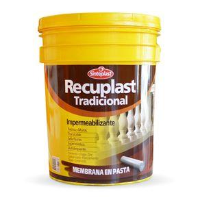 recuplast-tradicional-impermeabilizante-teja-20kg