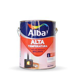 esmalte-alta-temperatura-alba-4lts