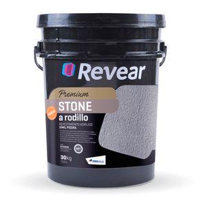 revear-stone-a-rodillo-terra-claro-30kg
