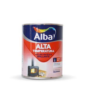 esmalte-alta-temperatura-aluminio-alba