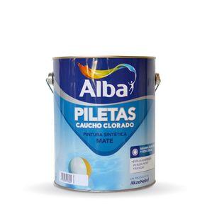 pintura-para-piletas-caucho-clorado-blanco-Alba-4lt