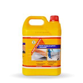 Sikafill-Impermeabilizante-tapagoteras-transparente-Sika-5lt