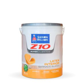 Z10-latex-interior-super-cubritivo-sherwin-williams-4lt