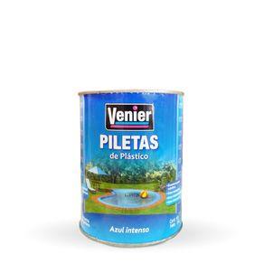 pintura-para-piletas-de-plastico-venier-1lt