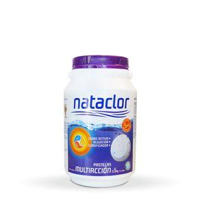 pastillas-de-color-multiaccion-nataclor-5kg