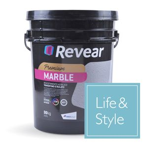 revear-marble-life-style-medio-30kg