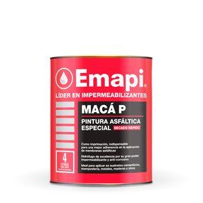 pintura-asfaltica-impermeabilizante-maca-p-4lts