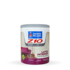 Z10-latex-supercuubritivo-interior-mate-1lt