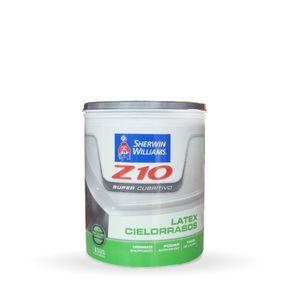 Z10-SUPER-CUBRITIVO-1LT-CIELORRASOS