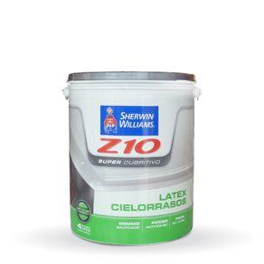 Z10-latex-para-cielorras-4lts-sherwin-wiliams
