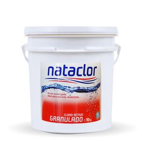 cloro-granulado-10Kg-nataclor