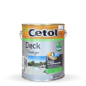 cetol-deck-vintage-4lts