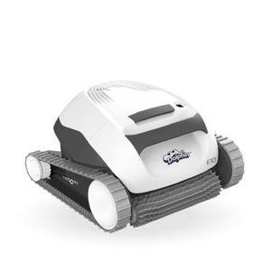 robot-limpia-fondo-de-pileta-piscina-dolphin-e10-prestigio-176711-MLA20603147690_022016-F