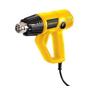 pistola-de-calor-ajuste-variable-1800w-600c-stanley-297211-MLA20514628715_122015-O
