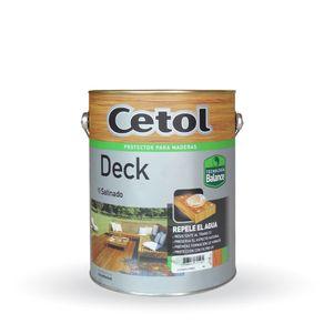 Cetol-Deck-Satinado-4LT
