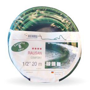 Manguera-reforzada-Rehau-Rausan-1-2-20m