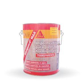 Sika-Impermeabilizante-Piedra-Hormigon-Trans-4LT