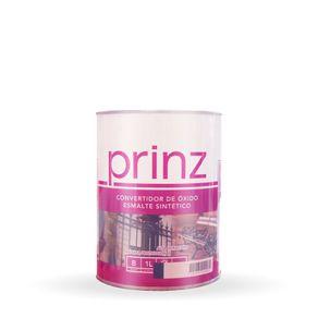 Prinz-Convertidor-Oxido-Sintetico-1LT