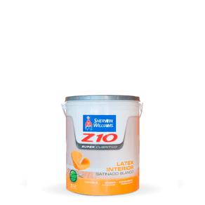 z10-supercubritivo-satinado-1lt