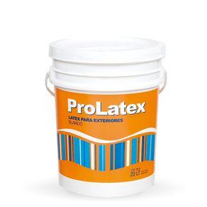 PROLATEX-LATEX-EXTERIOR-MATE-20-LTS