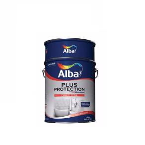 esmalte-epoxi-alba-plus-proteccion-bermellon-1lt