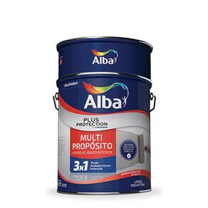 esmalte-plus-protection-multiproposito-negro-alba
