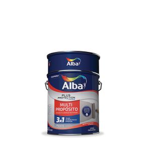 alba-multiproposito-plus-protection-1lt