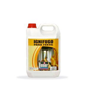 Venier-Ignifugo-Textil-5LT