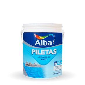 alba-piletas-celeste-4LT