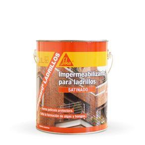 sikaguar-ladrillos-impermeabilizante-satinado-ceramico-4lt