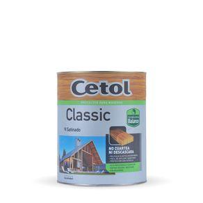 Cetol-Classic-Balance-Satinado-1LT