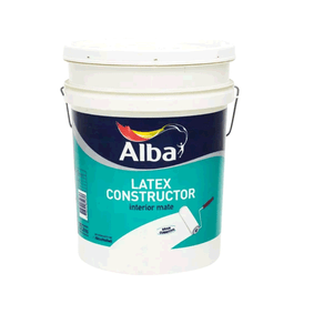 LATEX-INTERIOR-ALBA-CONSTRUCTOR-20LTS