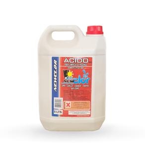 acido-muriatico-newclor-5lt