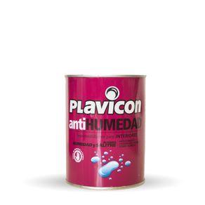 plavicon-antihumedad-impermeabilizante-1kg