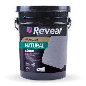 Revear-Premium-Natural-Stone-30kg