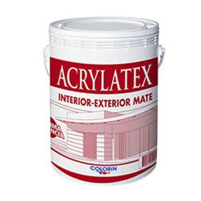 ACRYLATEXINTEXT