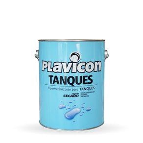 Plavicon-Tanques-Rapido-4LT