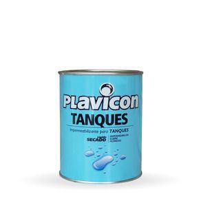 Plavicon-Tanques-Rapido-1LT