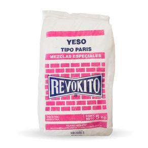 yeso-revokito-5kg