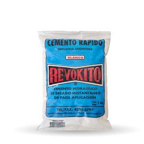 cemento-rapido-075kg-revoquito