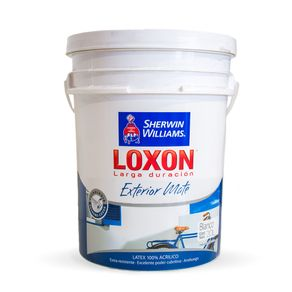 loxon-larga-duracion-exterior-mate-20lt