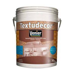 Revestimiento-Texturado-Textudecor-Venier-30KG