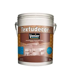 textudecor-revestimiento-texturado-beige-7kg