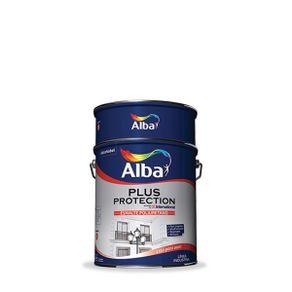 alba-plus-esmalte-poliuretanico-blanco-1lt