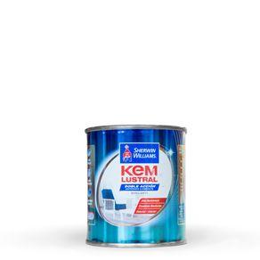 Kem-Lustral-Esmalte-Sintetico-050