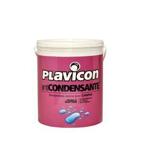 anticondensante-plavicon-4lt