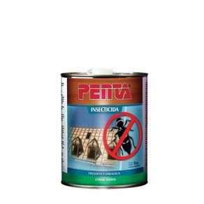 insecticida-penta-x-1lt-curador-para-madera